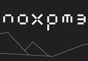 NOX:PM03
