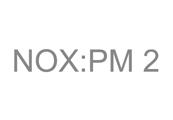 NOX:PM 02