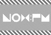 NOX:PM 01